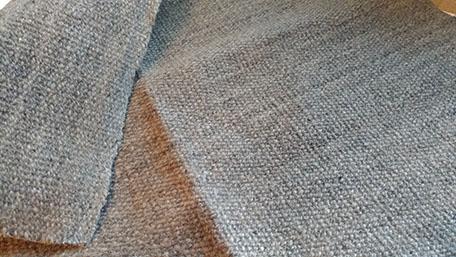 керамическая ткань термо-нг