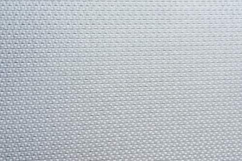 стеклоткань с полиуретановым (pu) покрытием