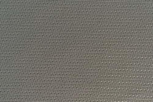 стеклоткани с тефлоновым PTFE покрытием