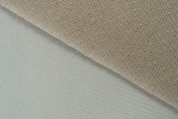 фильтровальная ткань PTFE